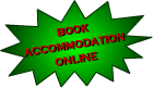 Click to book your accommodation online